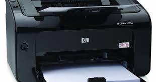 معلومات تعريفات وسوفت وير hp laserjet 1018. تحميل تعريف طابعة Hp Laserjet P1102 ويندوز 10