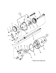 Ignition switch wiring diagram also sner riding mower parts