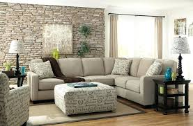 casual decorating ideas living rooms. Kid Friendly Living Room Decorating Ideas Casual  Rooms Bowl Furniture Sitting Lounge Decorations Small Drawing Design Casual Decorating Ideas Living Rooms O