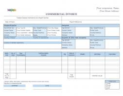singapore invoice template largel invoice fedex template fill online printable fillable