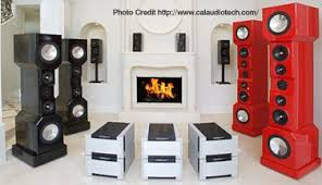 sound system for home. cat is world-renown for being able to customize sound systems any space, creating and designing system solutions boats, businesses, homes. home