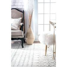 area rugs cottage style rug and home country bathroom decor farmhouse medium size of french wall