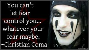 Christian Coma Quotes Best Of Images Of Christian Coma Quotes SpaceHero
