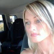 Brandy Caro (brandycaro) - Profile   Pinterest