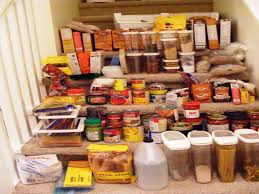 To Organize Kitchen Popular Ideas Organizing Kitchen Cabinets Design Inspirations How