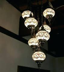 turkish mosaic ceiling lights mosaic ceiling lights inside chandelier lighting gallery turkish mosaic ceiling lights uk turkish mosaic