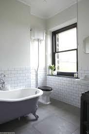 decorate bathroom purple bathroom metro tile victorian style bathroom floor tiles images vintage
