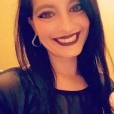 Kathryn Rhodes Facebook, Twitter & MySpace on PeekYou