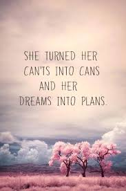Inspiring Quotes Inspiring Quotes About Life And Can You Pass The Dream Awareness 60