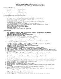 Assistant Principal Resume Sample Brilliant Ideas Of School Principal Resume Samples Marvelous 58
