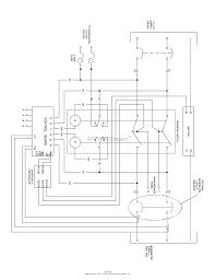 generac transfer switch wiring diagram in 61865d1440254110 manual Generac 400 Amp Transfer Switch Wiring Diagram generac transfer switch wiring diagram in diagram gif Generac Transfer Switch Installation