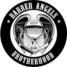 Barber Angels Brotherhood – Wir haben wundervolles vor