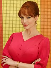 mad men season 7 cast photos i watch telly seasons mad men season 7 cast photos i watch telly seasons christina hendricks and never enough