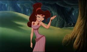 hercules movie disney characters. Plain Hercules Obviously The Most Appropriate Person To Review A Disney Film Making Fun Of  Greek Mythology Would Be GreekAmerican And Fortunately I Am Both Genetically  On Hercules Movie Characters