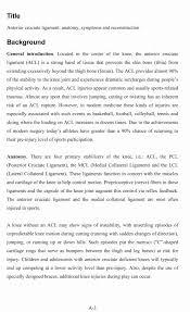 object description essay nuvolexa who narrates a modest proposal argumentative essays on school uniforms object description essay example elegant examples