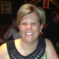 Christa Smith - Sourcing Specialist - Crown Equipment Corporation   LinkedIn