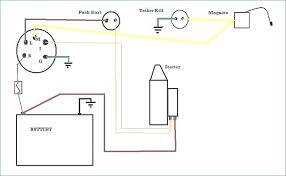 ignition switch wiring ignition switch wiring diagram 1956 chevy 1956 Chevy 210 Wiring-Diagram ignition switch wiring lawn mower ignition switch wiring diagram info adorable 1956 chevy truck ignition switch