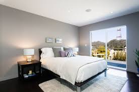Modern Dark Wood Floor Bedroom Dark Hardwood Floors An Elegant And Strong  Choice For Any Room Of The