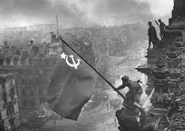 Secretary of war henry l. World War Ii The Fall Of Nazi Germany The Atlantic