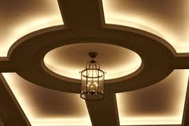 tray ceiling lighting rope what is a rope light ceiling r lighting with led rope light tray ceiling lighting rope