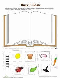 94c0f48d16db7dd89b9ddb474fe9235b letter l worksheets preschool phonics