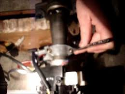 tips] remove ignition key cylinder nissan 300zx, 240sx, maxima 1987 Nissan 300zx Ignition Wiring Diagram [tips] remove ignition key cylinder nissan 300zx, 240sx, maxima 1987 nissan 300zx radio wiring diagram