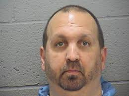 unc chapel hill essay feedback craig hicks indicted on murder charges in chapel hill killings