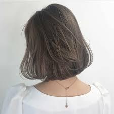 Hairおしゃれまとめの人気アイデアpinterest Dinah R ヘア