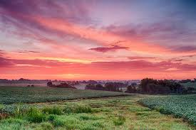 Image result for images of iowa landscape