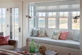 Window Seats We Love