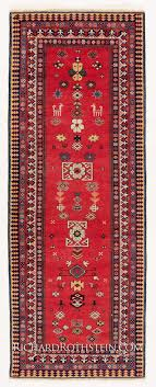 greatest oriental rug runners table runner