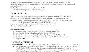 Java Developer Work From Home Gruponexa