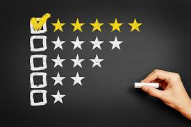 Sample Interview Score Sheet Impressive 48 Free Interview Evaluation Forms Scorecard Templates 48