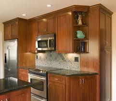 Corner Shelves For Kitchen Cabinets Corner Kitchen Cabinet Ideas Shelf Best 100 Storage On Pinterest 57