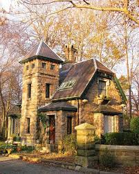 Best 25+ Stone cottages ideas on Pinterest | Cottages, Country cottages to  rent and Cottage