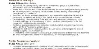 Analyzer Technician Resume Sample Design And Ideas Page 0