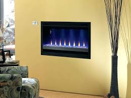 amish fireplace inserts s amish electric fireplace inserts