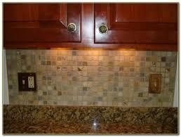 Kitchen Backsplashes Home Depot Home Depot Tile Merola Tile Octagon Bathroom Tile Home Depot