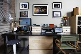 workplace office decorating ideas. Photo 2 Of 7 Workplace Office Decorating Ideas 16 Awesome Decor Work Modern Home ( E