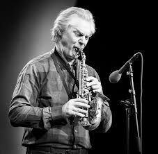 <b>Jan Garbarek</b> - Wikipedia