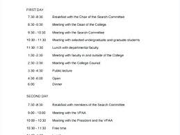 Staff Meeting Agenda Template All Sample Compliant With Medium Image ...