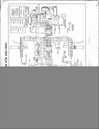 custom harley davidson 1200 sportster diagram question about 97 sportster wiring diagram wiring library harley davidson sportster 1200 low 2015 harley davidson sportster 1200 custom