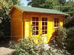 Case Di Legno Costi : Casette di legno guida alla scelta