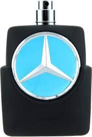 <b>Mercedes</b>-<b>Benz</b> — купить оригинальную парфюмерию Mercedes ...