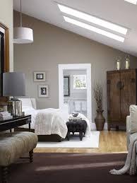 One Bedroom Apartment Interior Design  Tiny Ass Apartment Design - One bedroom apartment interior desig