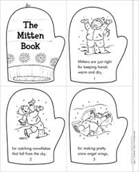9780439059213 014_p01_286x316 the mitten book mini book scholastic printables on the mitten story printable