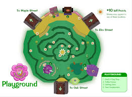 toontown tasks guide daisy gardens