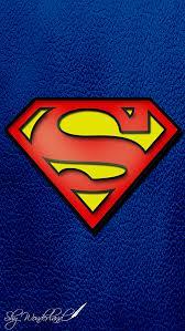 superman optimisé pour iphone 5 5s 5c