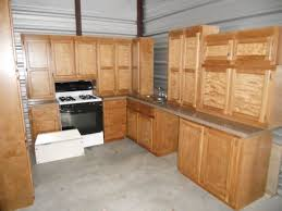 Used Kitchen Cabinets For Sale Used Kitchen Cabinets Scaptk Decoration Good Looking