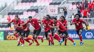México vs Trinidad: Agárrate Tri, ahí ...